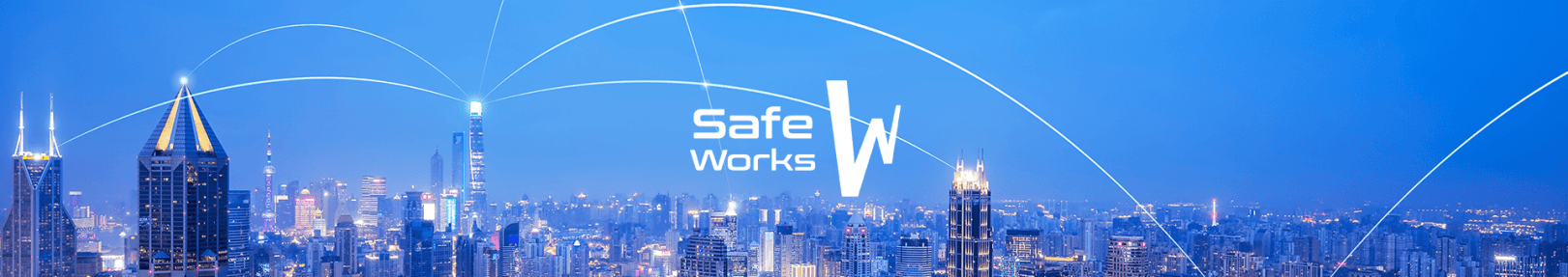 Safe Works by OSMOS